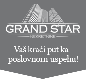 Grand Star Nekretnine